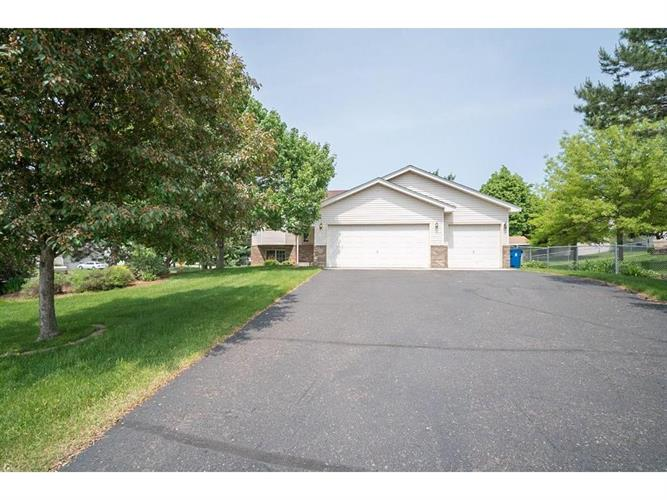 1557 142nd Avenue NW, Andover, MN 55304 - Image 1