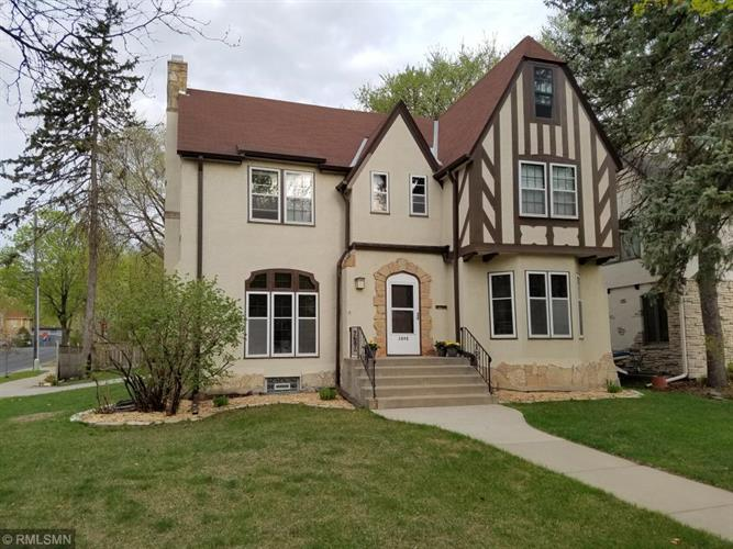3848 York Avenue S, Minneapolis, MN 55410 - Image 1