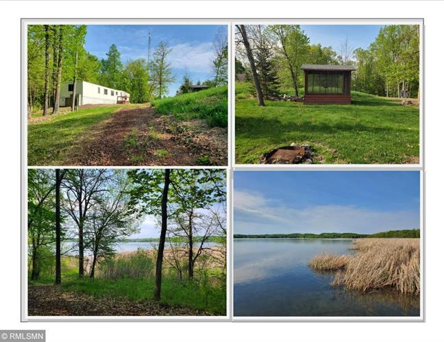 26371 Rabbit Bluff Road, Aitkin, MN 56431 - Image 1