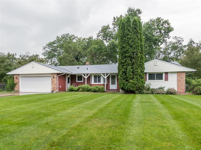 2404 Highland View Avenue S, Burnsville, MN 55337 - Image 1