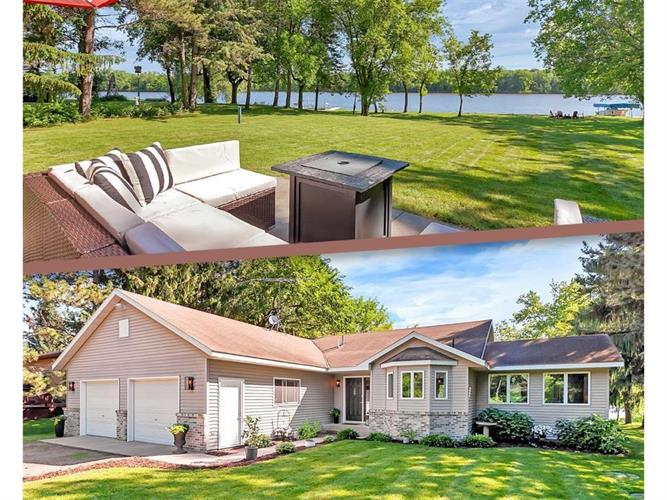39896 Ulster Road, Rice, MN 56367 - Image 1