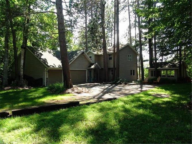2143 Lois Lane NE, Remer, MN 56672 - Image 1