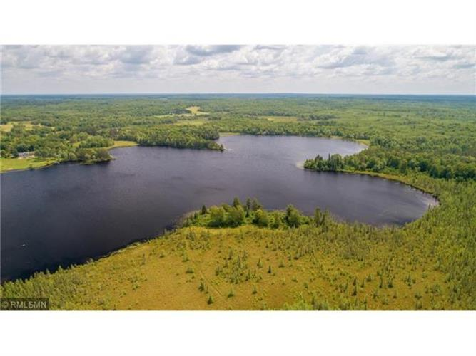 3890 Windy Lake Road NE, Remer, MN 55785 - Image 1