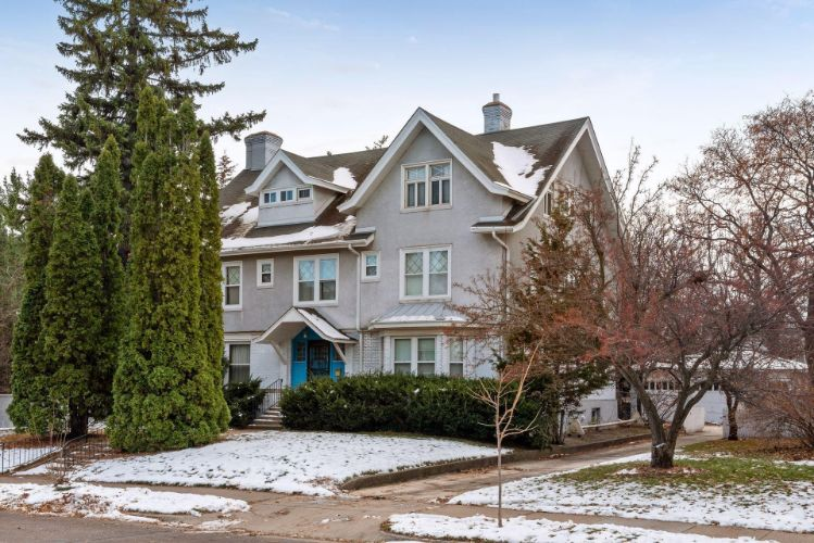 1647 W 26th Street, Minneapolis, MN 55405 - Image 1
