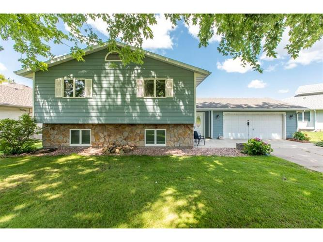 206 Skyline Heights, Wabasha, MN 55981 - Image 1
