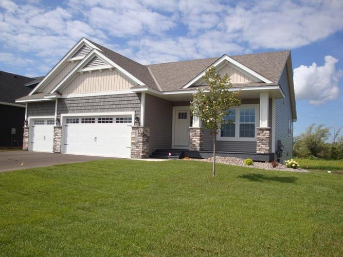 17357 Eastwood Avenue, Lakeville, MN 55024 - Image 1