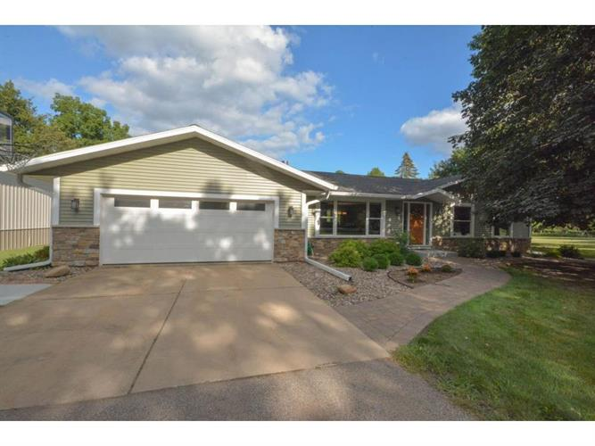 6430 16th Avenue NW, Rochester, MN 55901 - Image 1
