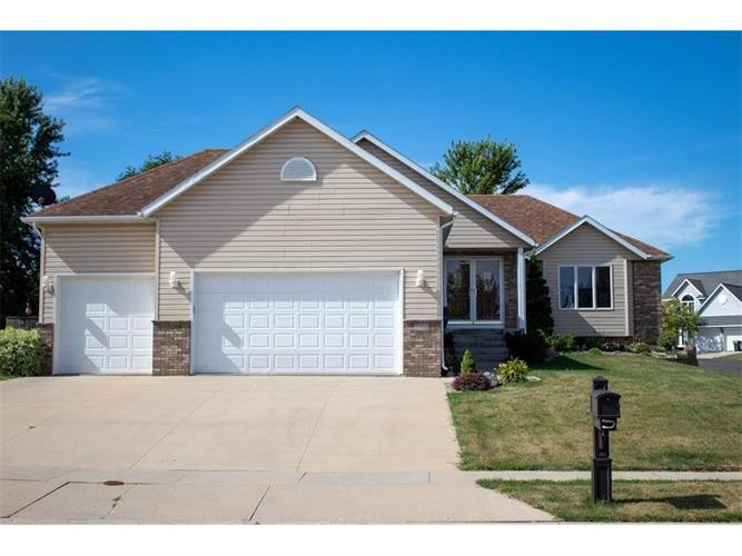 1156 Ashley Lane SW, Rochester, MN 55902 - Image 1