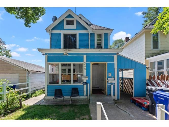 330 Sherburne Avenue, Saint Paul, MN 55103 - Image 1