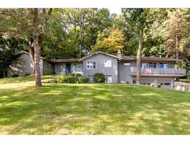 1535 Woodland Drive SW, Rochester, MN 55902 - Image 1