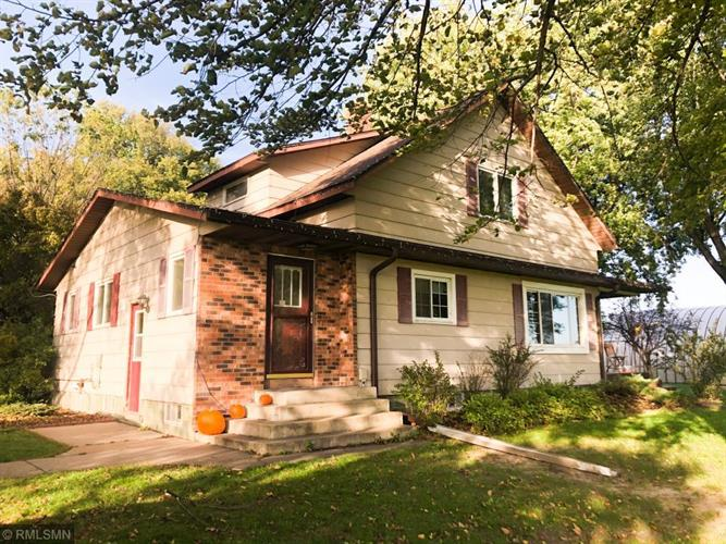 45136 County Road 52, Gaylord, MN 55334 - Image 1