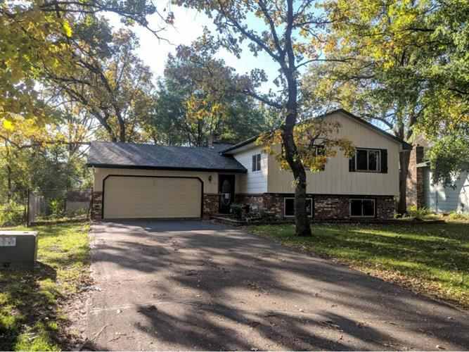 748 129th Avenue NE, Blaine, MN 55434 - Image 1