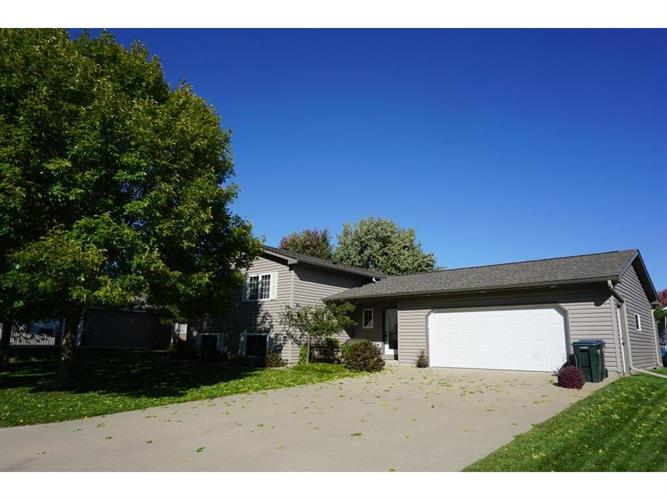 807 4th Street NE, Kasson, MN 55944 - Image 1