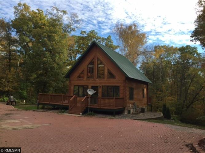 7740 Gopher Trail, Randall, MN 56475 - Image 1