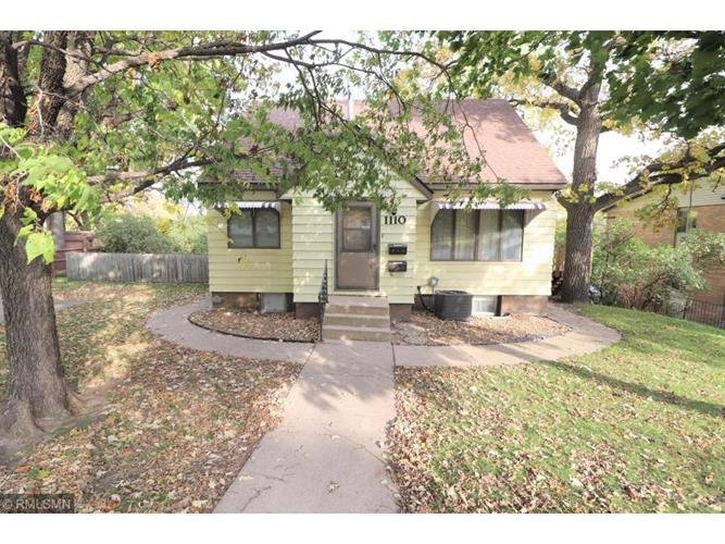 1110 9th Avenue S, Saint Cloud, MN 56301 - Image 1