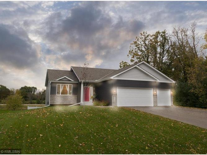 2436 River Bend Trail, Mayer, MN 55360 - Image 1