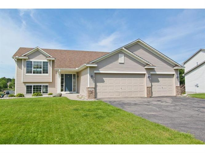 2431 Big Oak Lane, Mayer, MN 55360 - Image 1