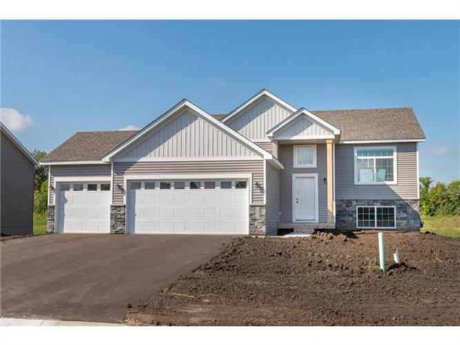2564 Cold Lake Trail W, Mayer, MN 55360 - Image 1