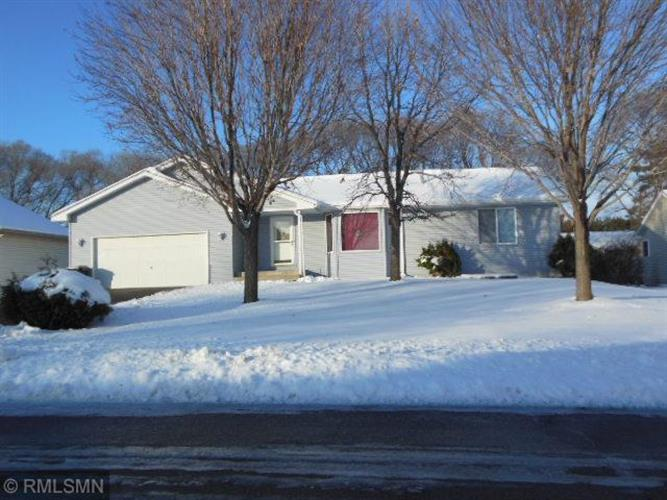 6041 144th Lane NW, Ramsey, MN 55303 - Image 1