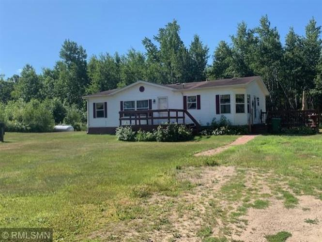36043 Highway 200, Hill City, MN 55748 - Image 1