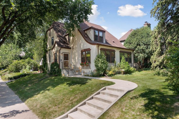 4844 11th Avenue S, Minneapolis, MN 55417 - Image 1