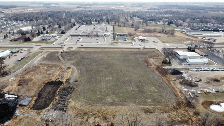 2201 Highway 12, Willmar, MN 56201 - Image 2