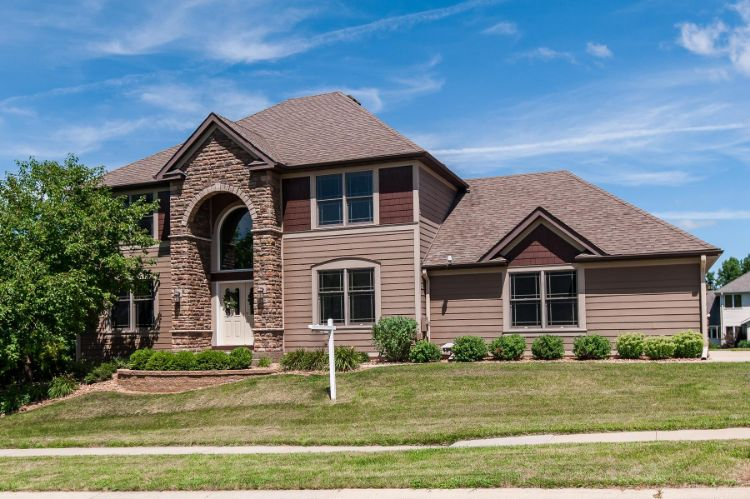 428 Eagle Lane SW, Rochester, MN 55902 - Image 1