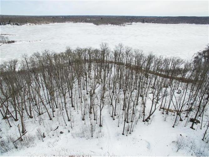 Lot 2 Woodlands Rd, Aitkin, MN 56431 - Image 1