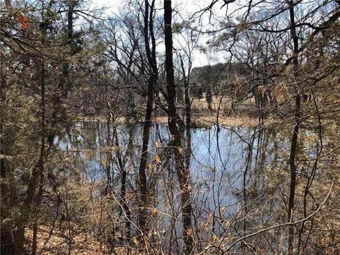 xxx COUNTY RD 6, Clear Lake, MN 55319 - Image 1