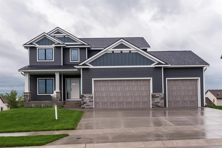 4160 Genevieve Lane NW, Rochester, MN 55901 - Image 1