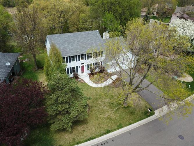 15066 65th Place N, Maple Grove, MN 55311 - Image 1