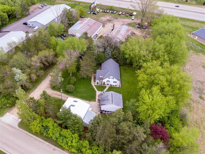 6230 NW 34, Rochester, MN 55901 - Image 1