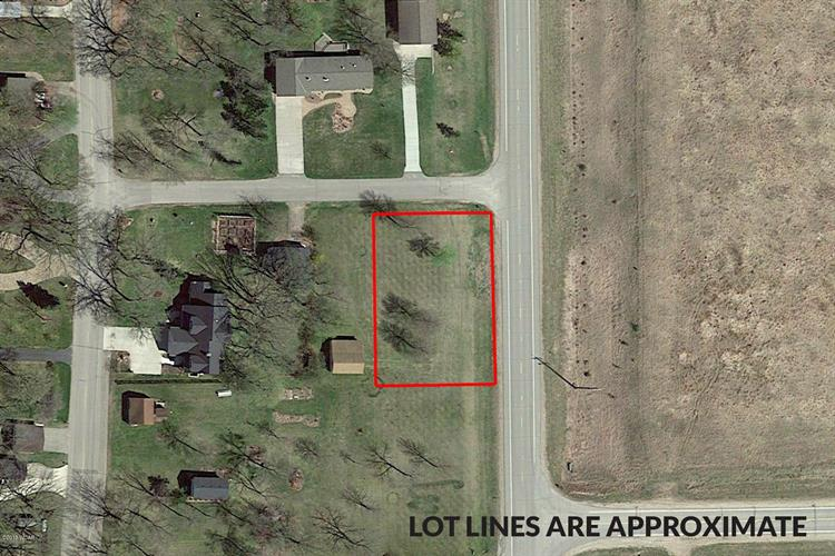 12985 139th Avenue NE, Spicer, MN 56288 - Image 1