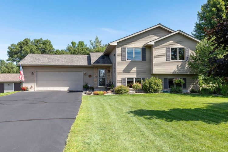 2397 84th Avenue, Osceola, WI 54020 - Image 1
