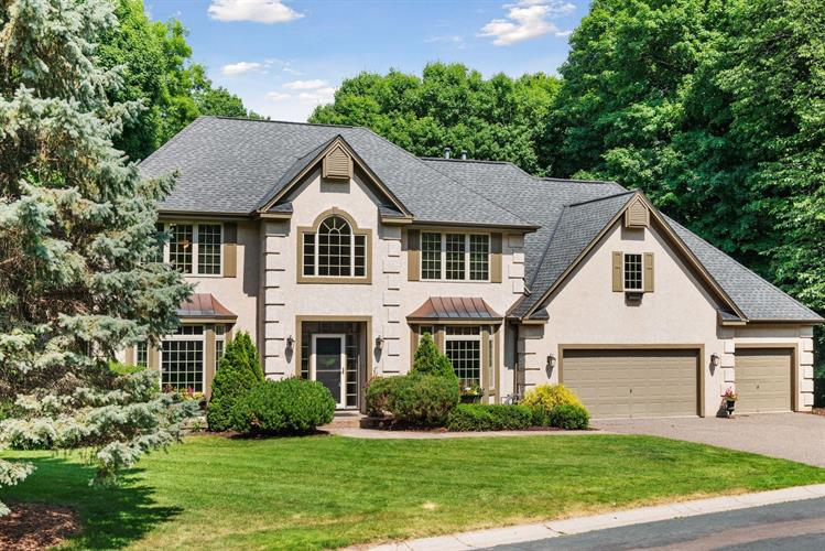 6403 Oxbow Bend, Chanhassen, MN 55317 - Image 1