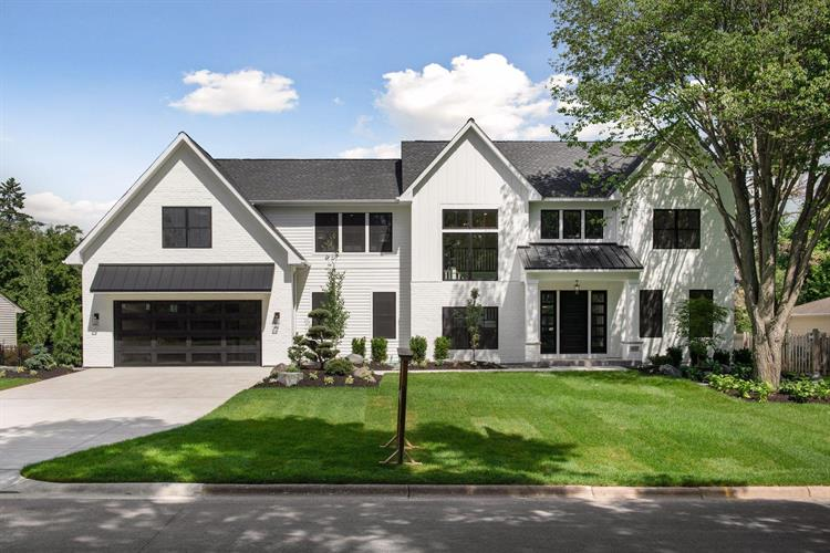 5529 Chantrey Road, Edina, MN 55436 - Image 1