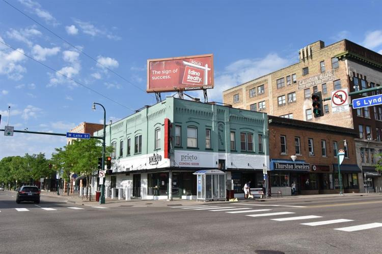 701 W Lake Street, Minneapolis, MN 55408 - Image 1