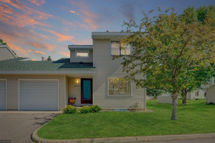 2534 Stearns Way, Saint Cloud, MN 56303 - Image 1