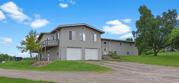 40792 Nature Avenue, Aitkin, MN 56431 - Image 1