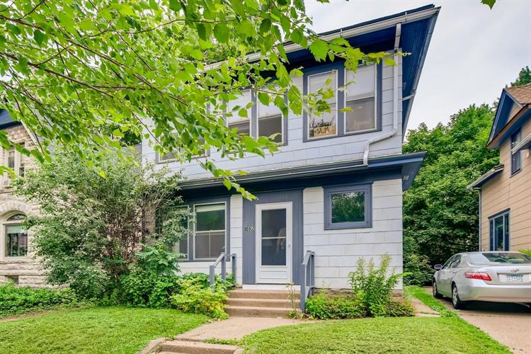 1035 13th Avenue SE, Minneapolis, MN 55414 - Image 1