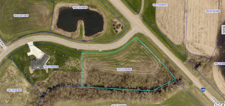 L4 B2 FORTUNE CREEK TRAIL, Faribault, MN 55021 - Image 1