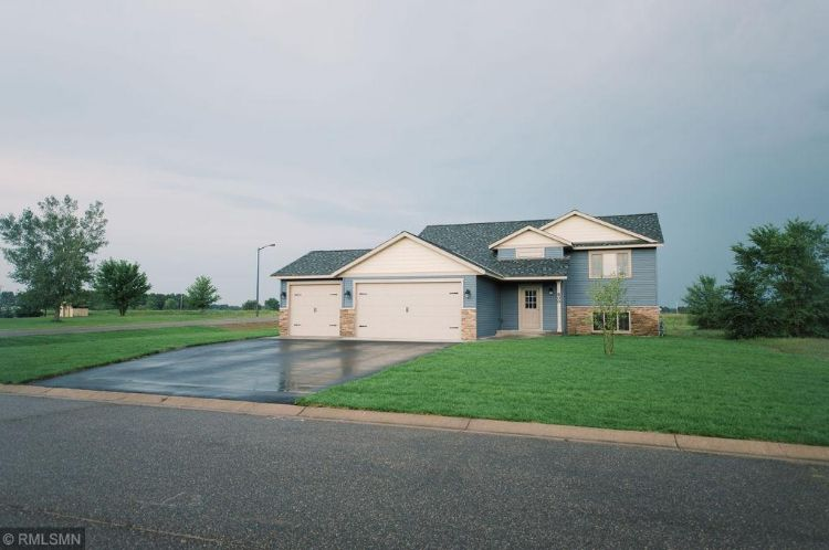 906 2nd Avenue SW, Rice, MN 56367 - Image 1
