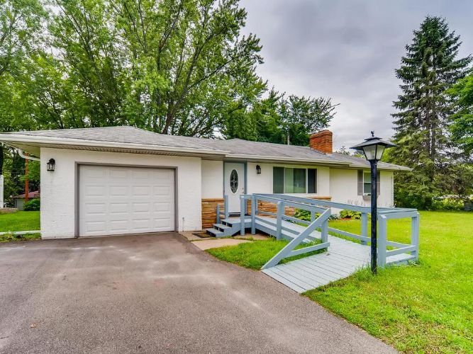 1812 Southview Boulevard, Inver Grove Heights, MN 55077 - Image 1