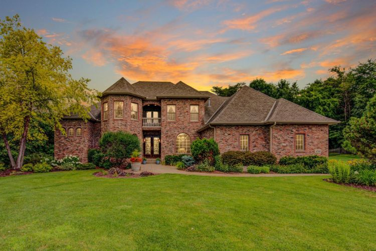 3780 Marsh Point W, Independence, MN 55359 - Image 1