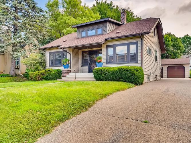 5633 2nd Avenue S, Minneapolis, MN 55419 - Image 1