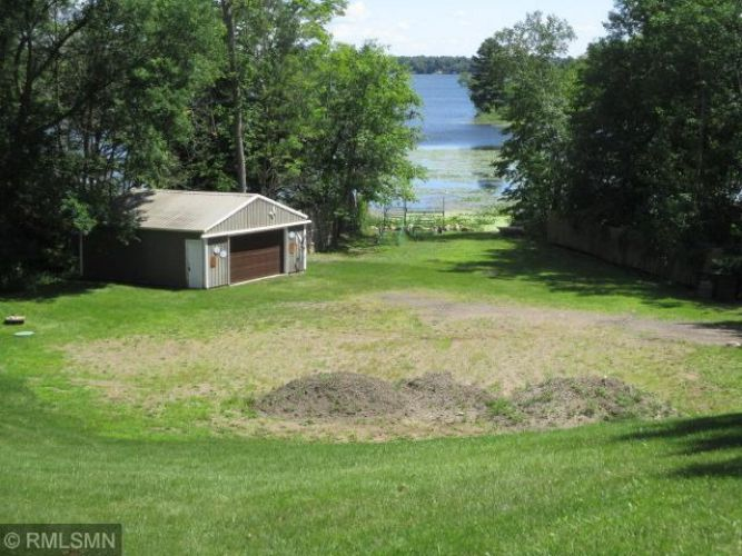24145 445th Place, Aitkin, MN 56431 - Image 1
