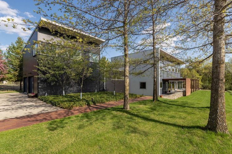 4770 Mayo Woodlands Road SW, Rochester, MN 55902 - Image 1