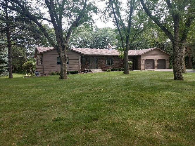 146 Woodhill Road, Redwood Falls, MN 56283 - Image 1