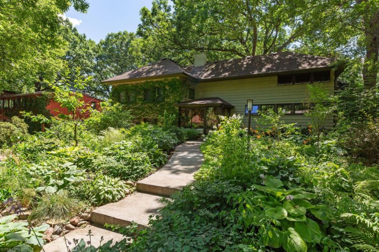 2216 Folwell Avenue, Falcon Heights, MN 55108 - Image 1