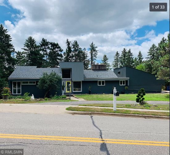 937 Hallstrom Drive, Red Wing, MN 55066 - Image 1